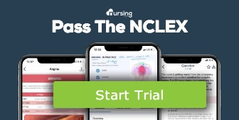 Pass The NCLEX: Nursing.com