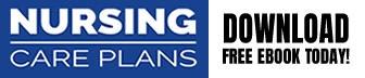 Nursing Care Plans Spotlight
