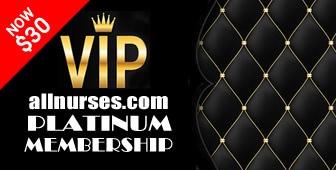 VIP Platinum Membership $30
