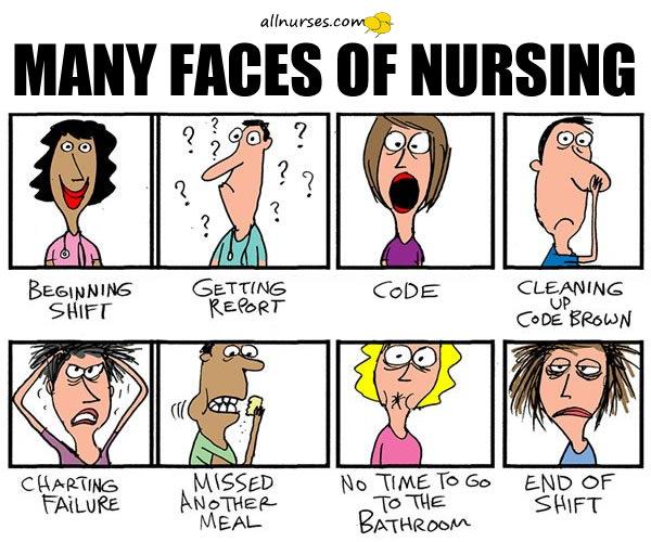 many-faces-of-nursing.jpg.3151eb6f3db746b9dc139860b655e4b4.jpg