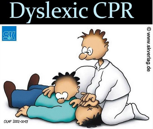 dylexic-CPR-500.png.73f3b830972366cc618dd436bc5f3a90.png