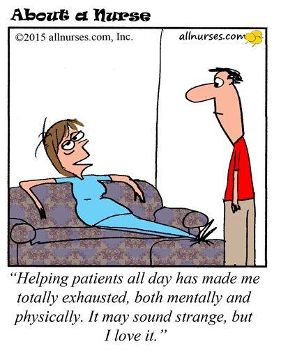 helping-patients-exhausting.jpg.1a79b6991abfd9776bb456da54d37e96.jpg