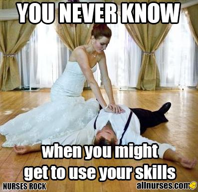 nurse-bride-giving-cpr-to-groom-nurses-rock.png.2e4893f159124fa4b297f3e6cf573141.png