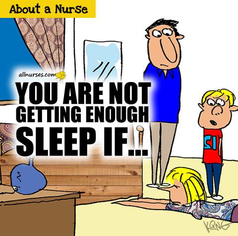 nurse-falling-asleep.jpg.1619a5f032737b52d94261590acc5e73.jpg