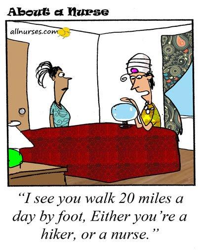 nurse-hiker.jpg.d57c370618c4aa3ef8cfbb0854d4357a.jpg