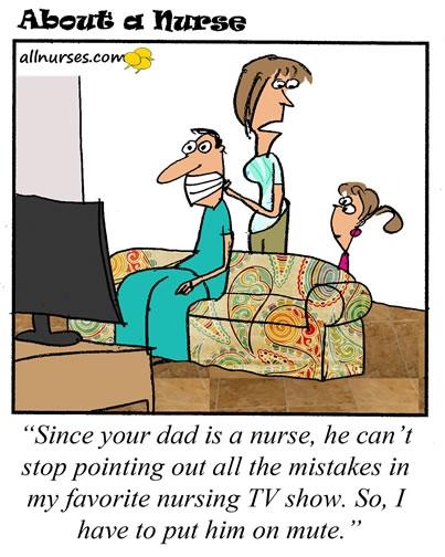 nurse-mistakes-tv-show.jpg.2aa767ad00ffac7b441e18383f90d1d9.jpg