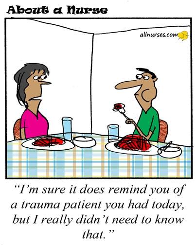 nurse-trauma-patient-dinner.jpg.aa080c37e214c3cae4f07c220da26a7f.jpg