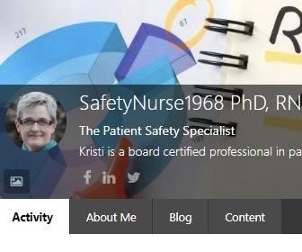 Safetynurse'S Profile.jpg