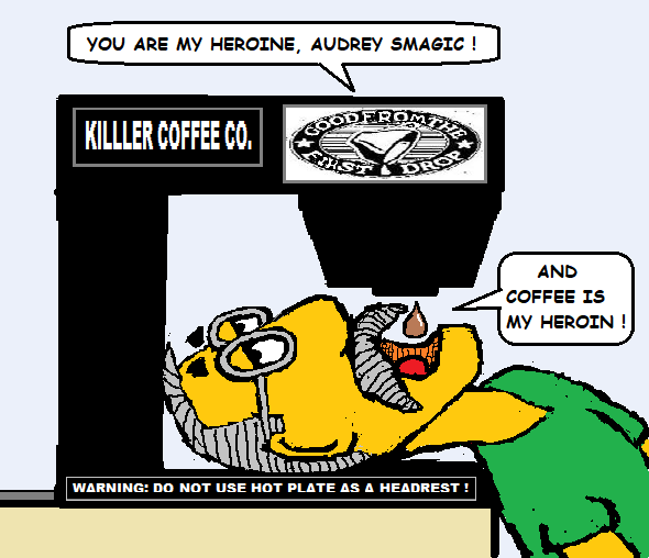 coffee!.png.844282dbe3142dbb71cc3ec015c95bc7.png