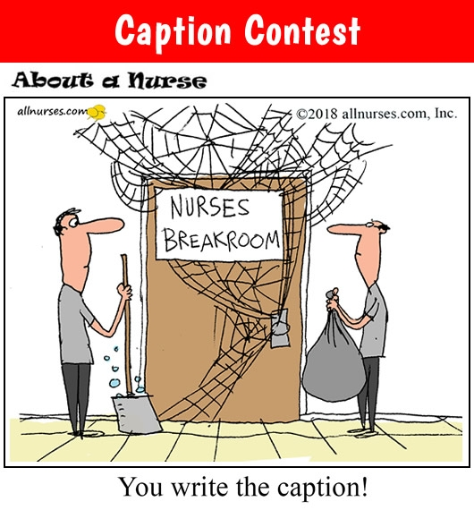 caption-contest-2018-6.jpg.71b8704a800d3342d7a4c852a01fecc6.jpg