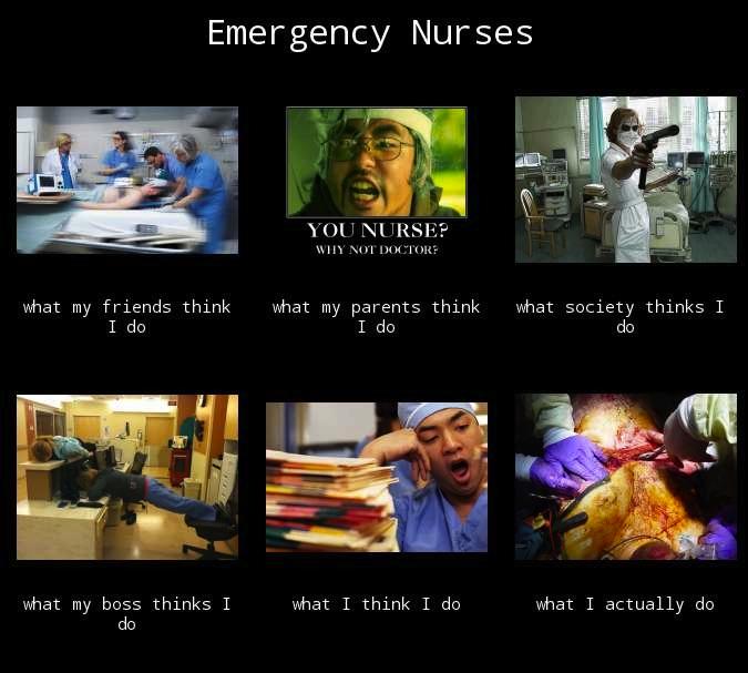 emergency-nurses-029ea6d8e388775097359255ba8390.jpg.1ead850e5b3a6fb16aff274ae4dbc9c1.jpg