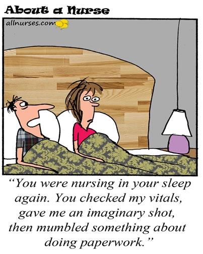nurse-sleeping-taking-vitals.jpg.d1ec4083667cd0036b4fba751aebd100.jpg