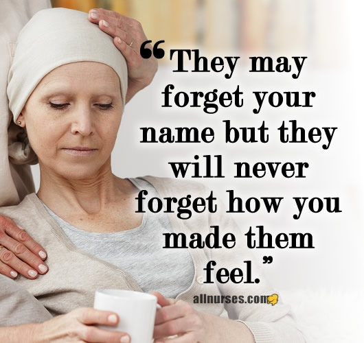they-may-forget-your-name-but-they-will-never-forget-how-you-made-them-feel.jpg.c4f6cecb25776527ecb8d0603bd66418.jpg