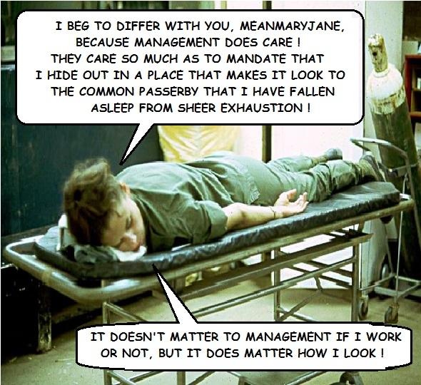 sleeping-nurse2.jpg.4b243cbf6aaba0d29e80954fb43d1227.jpg