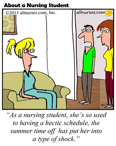 summer-schedule-nursing-student.jpg.dfbcbf19f9219e98e59a8cd7b377b322.jpg