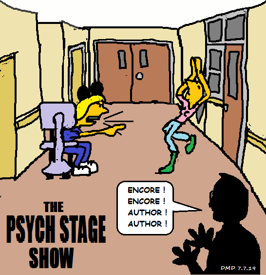 1169586921_psychstageshow.png.abb57a524ad77c5c0b580aff21409fc9.png