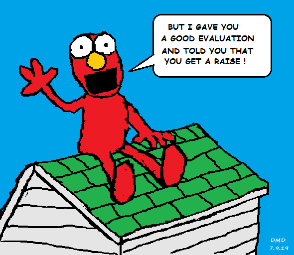 RoofElmo.png.c4a78861a4b44face84292485f590192.png