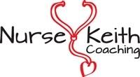 Nurse Keith Coaching