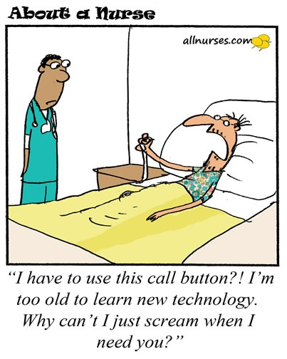 nurse-patient-call-button-new.jpg.60f3392c713b43c897b82c9af89bf5d2.jpg