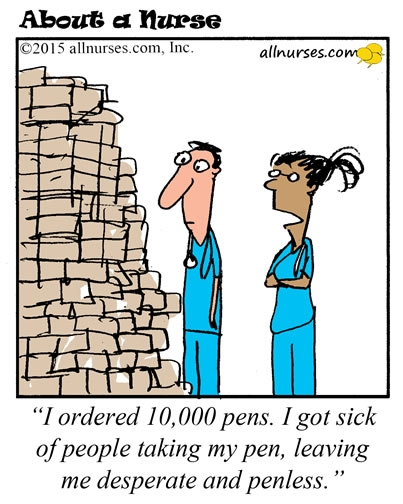 nursing-pens-running-out.jpg.be919602e99c5d1ad41826a424f44a12.jpg