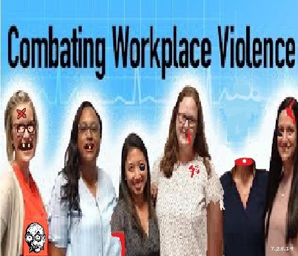 1851299651_combatingworkplaceviolance.jpg.11d8aec4f12eaba5c6e9608810f99ba6.jpg