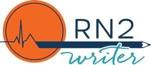 RN2 Writer