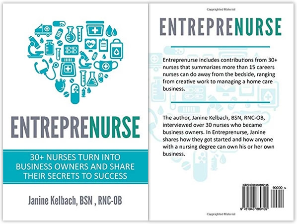 entreprenurse-book.jpg.1a800b904ebeded03f3bf7df7d738e63.jpg