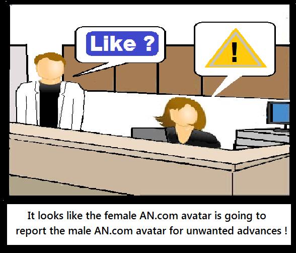 avatar-male-female2.png.c70757a27a06cf0327ec4c0bb6c08371.png
