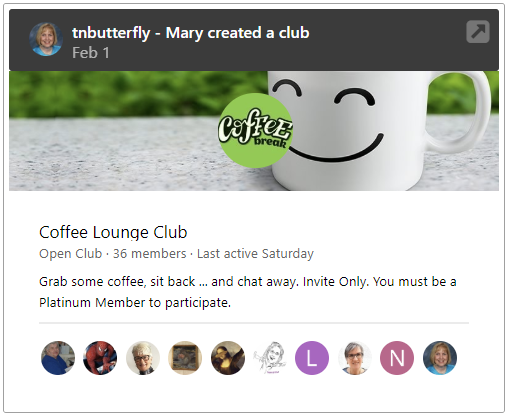 coffee-lounge.png.0f9c7e837b24967631a4cad9213d2900.png