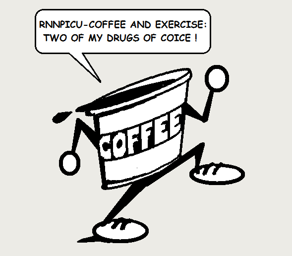 coffee.png.81508cb63be18a847b04f4be11804cf1.png