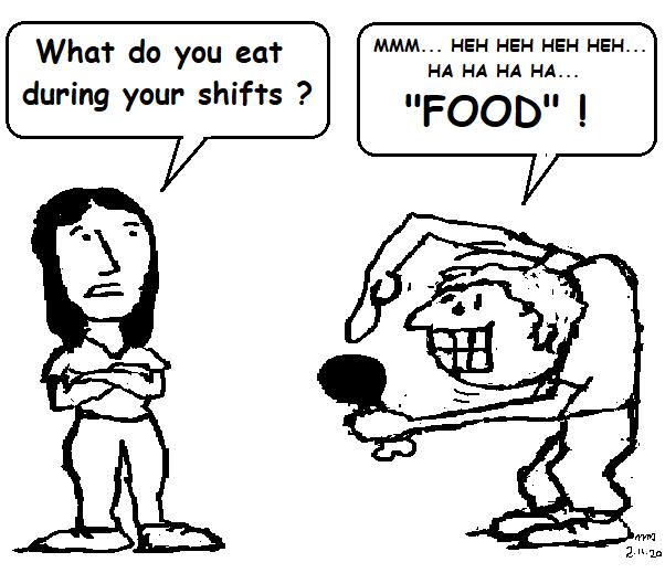 food.png.8397f7907c302de816f8ff901a4becc6.png