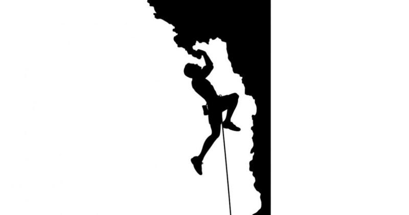 mountain-climbing-silhouette-16.thumb.jpg.5d1e5b8f0552843872d8730e7fa9c5f9.jpg