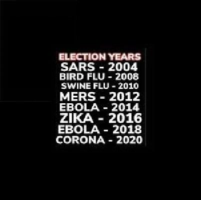 pandemic.jpg.232fc0017c00e8b4bed4097aeccffdd0.jpg