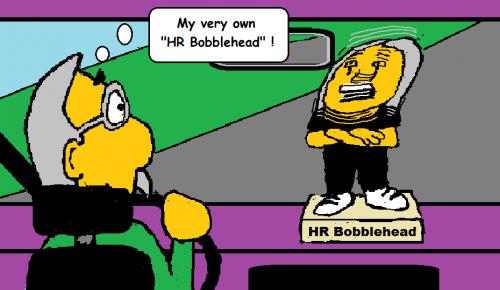 bobblehead.thumb.png.761066a75666870023eda0d38bb2bfe5.png
