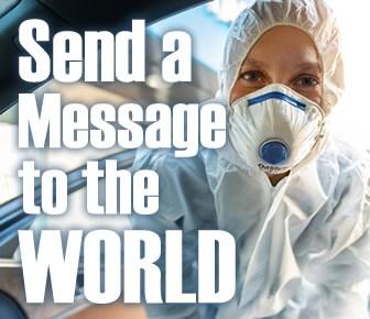 send-message-to-world.jpg.49e3d2e7a05610787692110f64e355a0.jpg