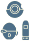 COPD-ArticleB-Icon3.png.a5274e3603d54521b12f11c0c87bab63.png