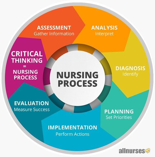 nursing-process-critical-thinking2.jpg.5a63b048374939db95cbeb099d51cf94.jpg