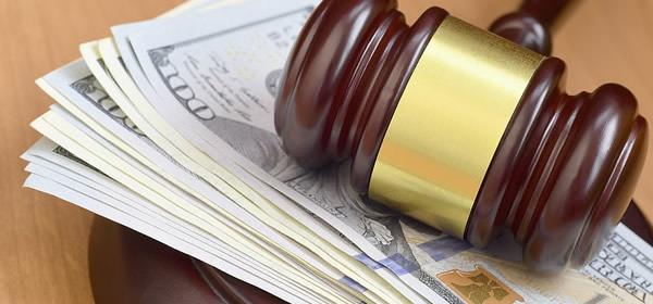 defmation-lawsuit-victory-monetary.jpg.fca77660bacd01ff5e608d2aac4e6f76.jpg