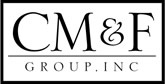 CM&F Insurance