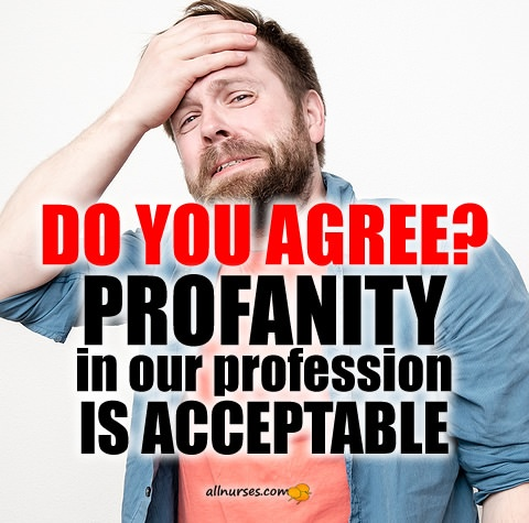 do-you-agree-profanity-is-acceptable.jpg.1c3dcc0ca1cde2dd5373d5a19bc0d2b0.jpg