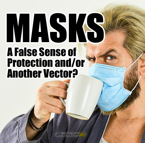 masks--false-sense-of-protection-another-vector.jpg.36cd124833bb9bda68fc94f0431822f1.jpg