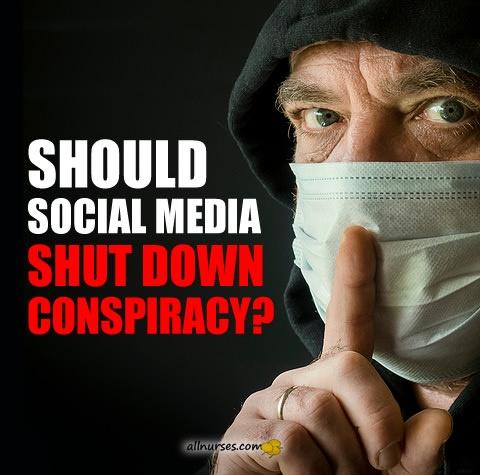 should-social-media-shut-down-conspiracy.jpg.229e82ef23de8227b596ecd92c7c1989.jpg