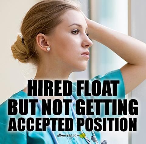 accepted-job-not-getting-agreed-upon-position.jpg.aa142db0a4274ebaa53ecdb61131fd37.jpg