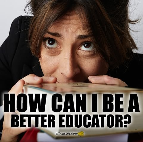 how-can-i-be-better-educator.jpg.960d2a65774bed624ff8a60151a9c439.jpg