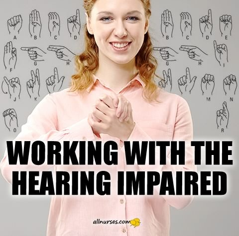 how-do-you-work-with-the-hearing-impaired.jpg.293a39be54b4ad4a9476463ee09ba3d9.jpg