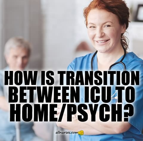how-is-transition-from-icu-to-home-psych.jpg.7b73f78f7076c567837ecdb110962e44.jpg