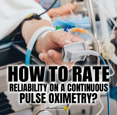 how-to-rate-reliability-on-a-continuous-pulse-oximetry.jpg.c2261beb8d7002929956c4e24f6dc577.jpg