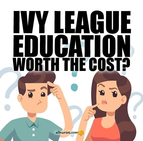 ivy-league-education-worth-the-cost.jpg.ac7170bbac9e516832c73a9647c82aa4.jpg