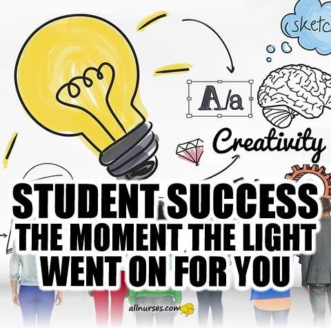 student-success-moment-light-went-on.jpg.f7c24bcbe8f5b48ecb07587fbda3877a.jpg