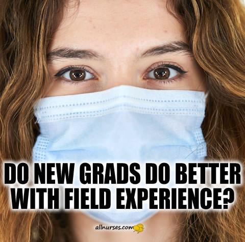 do-new-grads-do-better-with-field-experience.jpg.d59843c0029426aeaa3e55a397fcff15.jpg